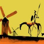 don quijote