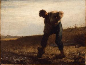 hombre-cavando-la-tierra-h_1847-50-museum-of-fine-arts-boston_jpg