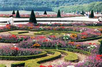 Jardines de luxemburgo cuento colectivo for Jardines de luxemburgo paris