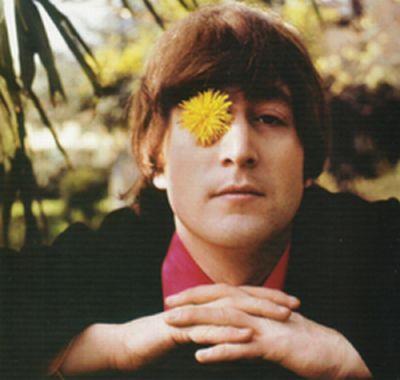 John+Lennon