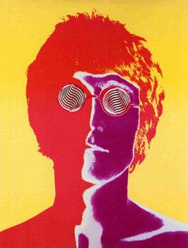 John--by-Warhol-john-lennon-50224_266_350