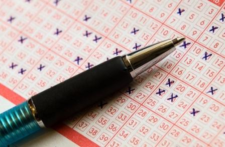 lottery_ticket_winning_casino