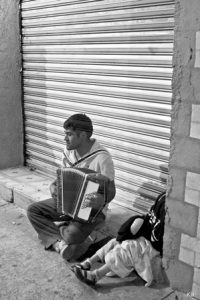 Foto tomada por David Escobar Valdez