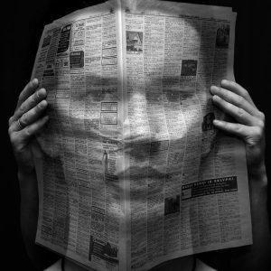 leyendo-el-periodico