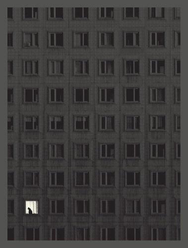 ventana-edificio