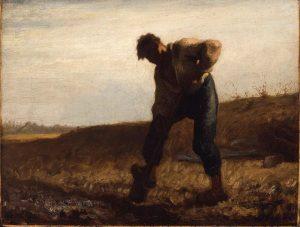 hombre-cavando-la-tierra-h_1847-50-museum-of-fine-arts-boston_jpg