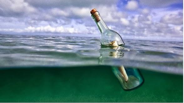 botella-pax