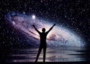 universo-hombre-300