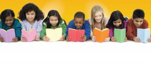 fiesta de la lectura cuento colectivo