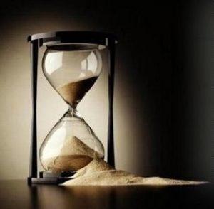 reloj+de+arena+roto