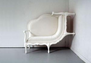 creative-sofa-ball