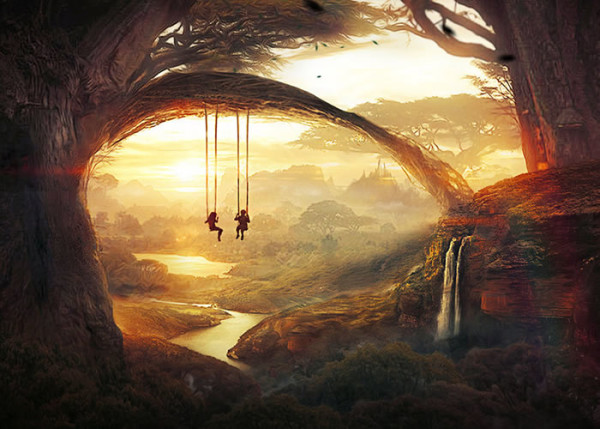 mundos-fantasia-01-600x429